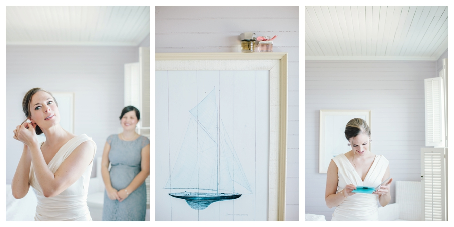 CuppaPhotography_Maine_Wedding_Coast_Photographer_GreyHavensInn-009