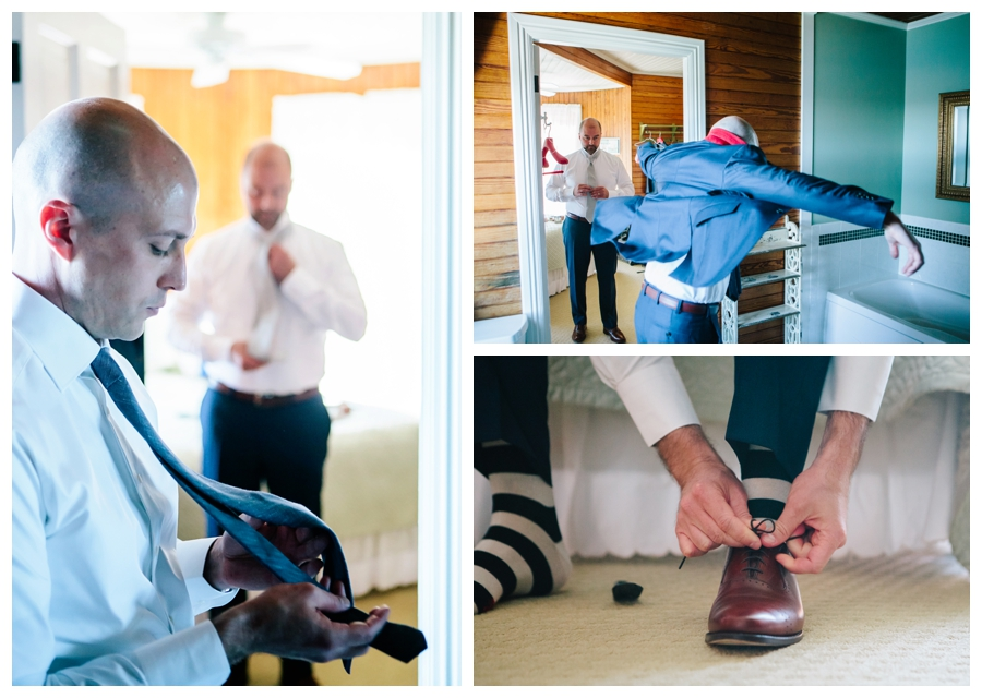 CuppaPhotography_Maine_Wedding_Coast_Photographer_GreyHavensInn-015