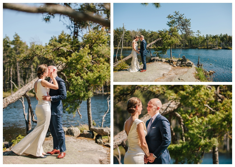 CuppaPhotography_Maine_Wedding_Coast_Photographer_GreyHavensInn-020