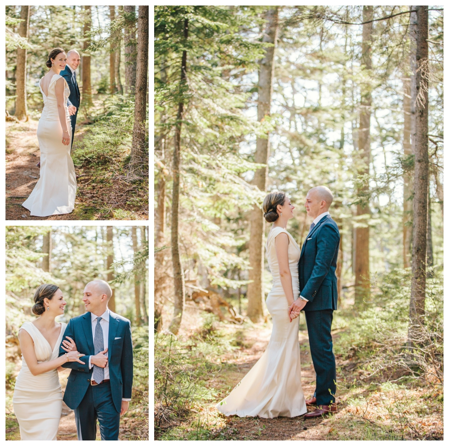 CuppaPhotography_Maine_Wedding_Coast_Photographer_GreyHavensInn-021