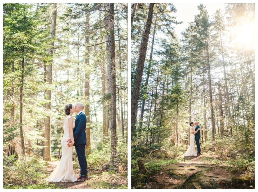 CuppaPhotography_Maine_Wedding_Coast_Photographer_GreyHavensInn-022