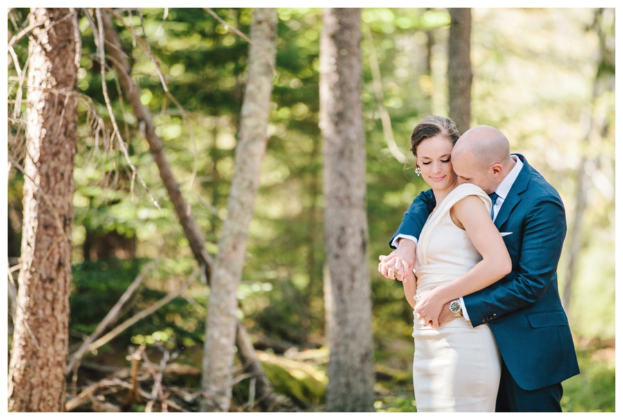 CuppaPhotography_Maine_Wedding_Coast_Photographer_GreyHavensInn-025