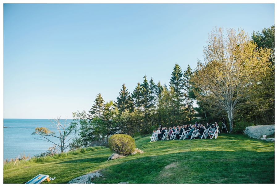 CuppaPhotography_Maine_Wedding_Coast_Photographer_GreyHavensInn-040