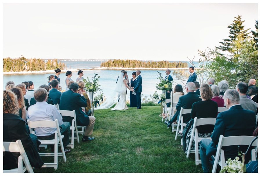 CuppaPhotography_Maine_Wedding_Coast_Photographer_GreyHavensInn-044