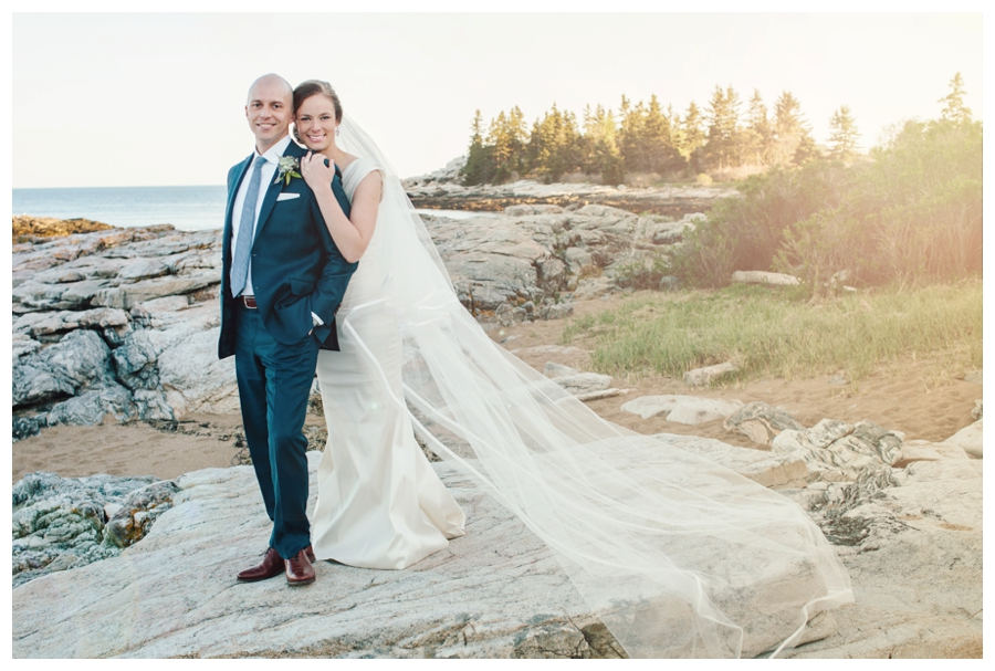 CuppaPhotography_Maine_Wedding_Coast_Photographer_GreyHavensInn-050