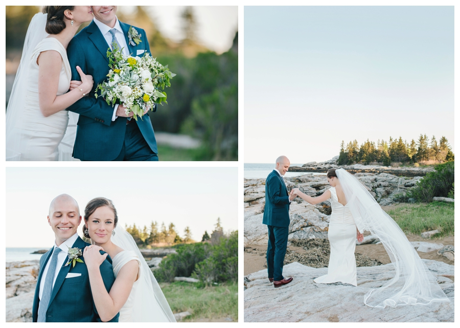 CuppaPhotography_Maine_Wedding_Coast_Photographer_GreyHavensInn-051