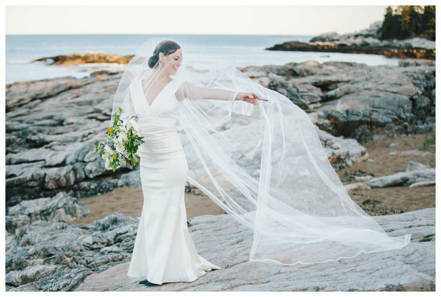 CuppaPhotography_Maine_Wedding_Coast_Photographer_GreyHavensInn-052