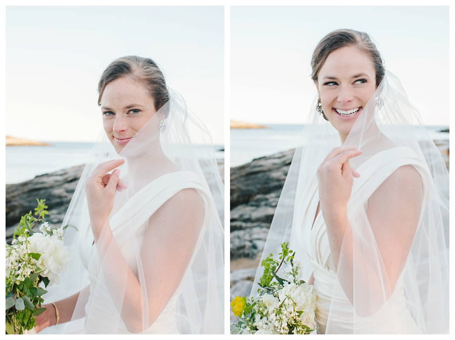 CuppaPhotography_Maine_Wedding_Coast_Photographer_GreyHavensInn-053
