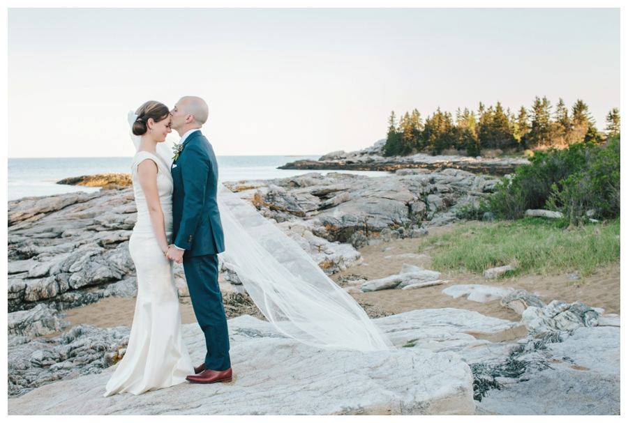CuppaPhotography_Maine_Wedding_Coast_Photographer_GreyHavensInn-054