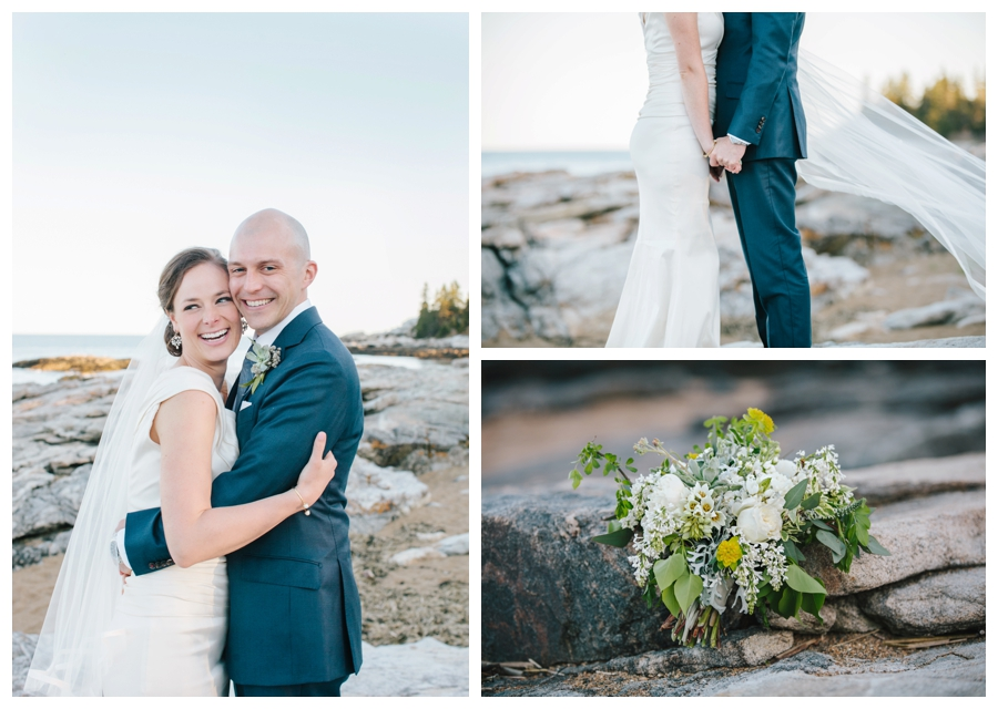 CuppaPhotography_Maine_Wedding_Coast_Photographer_GreyHavensInn-055