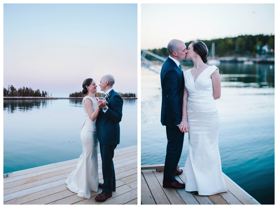 CuppaPhotography_Maine_Wedding_Coast_Photographer_GreyHavensInn-067