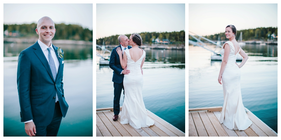 CuppaPhotography_Maine_Wedding_Coast_Photographer_GreyHavensInn-068