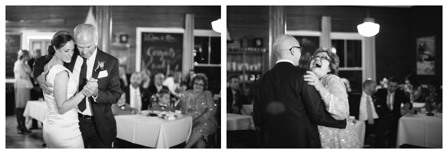 CuppaPhotography_Maine_Wedding_Coast_Photographer_GreyHavensInn-072