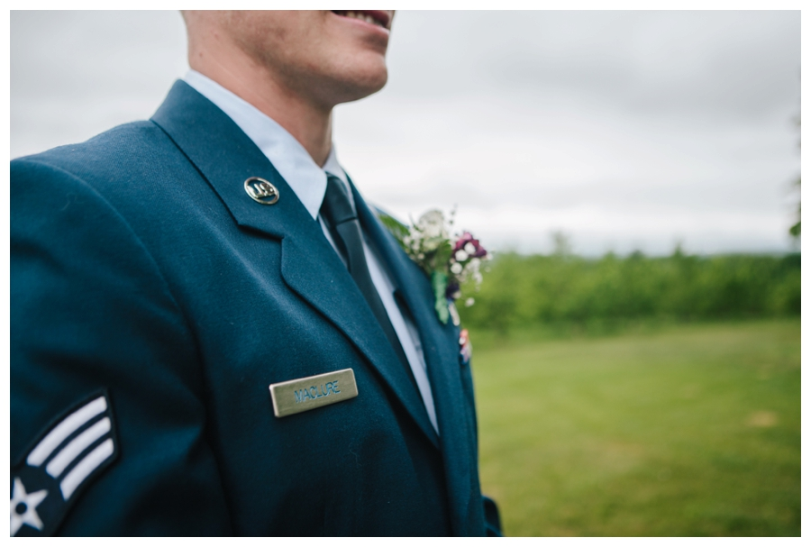 CuppaPhotography_Massachusetts_WeddingPhotographer_rainy_outdoor_orchard_wedding-013