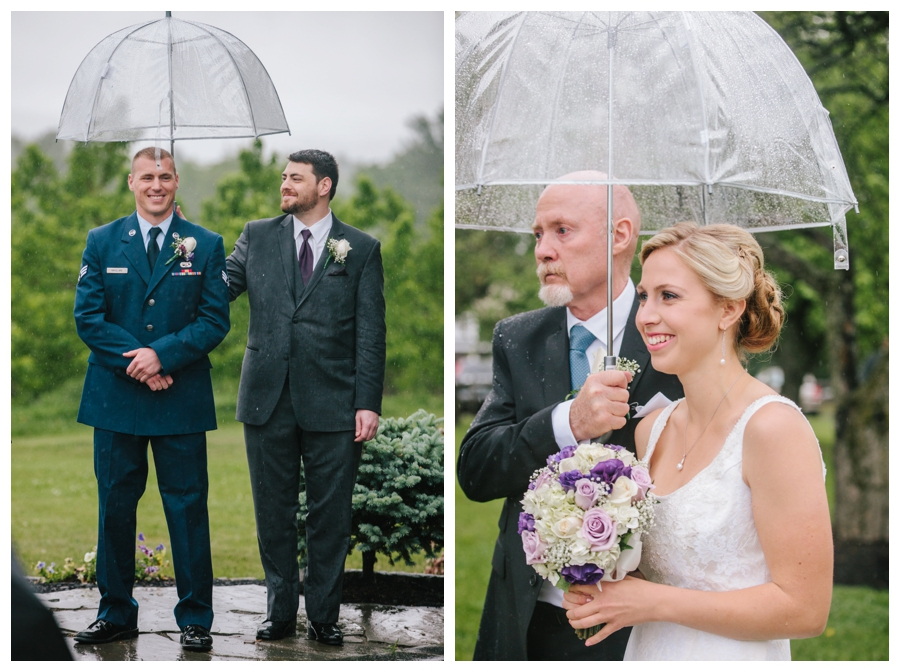 CuppaPhotography_Massachusetts_WeddingPhotographer_rainy_outdoor_orchard_wedding-019