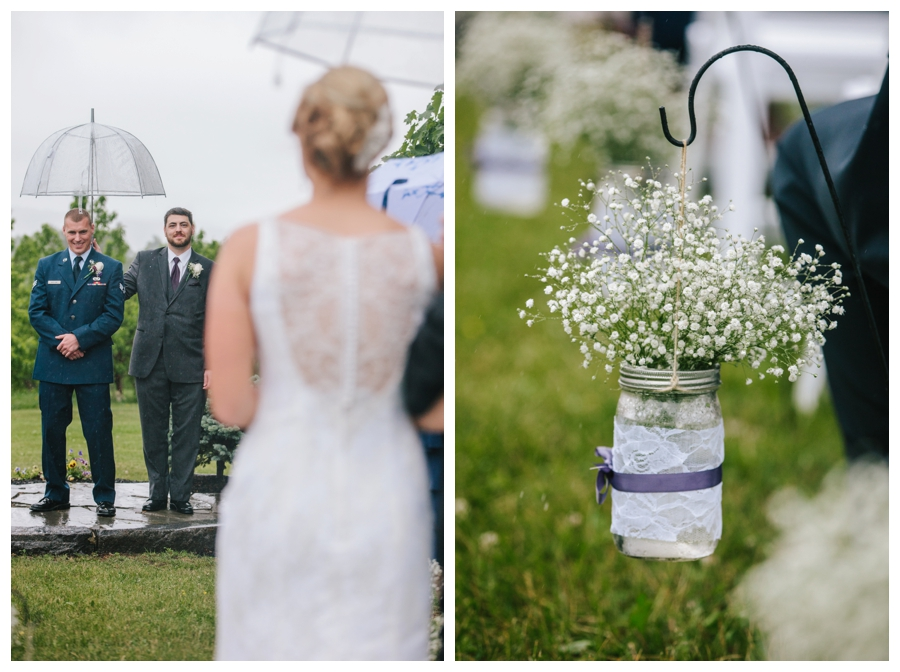 CuppaPhotography_Massachusetts_WeddingPhotographer_rainy_outdoor_orchard_wedding-020
