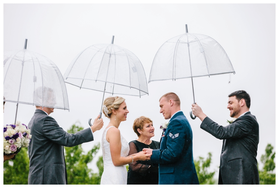 CuppaPhotography_Massachusetts_WeddingPhotographer_rainy_outdoor_orchard_wedding-023