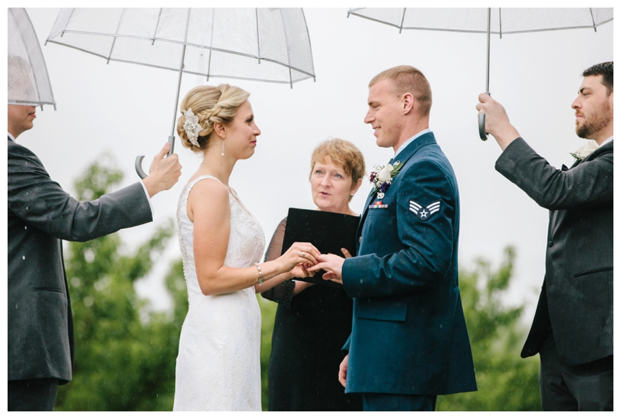 CuppaPhotography_Massachusetts_WeddingPhotographer_rainy_outdoor_orchard_wedding-025