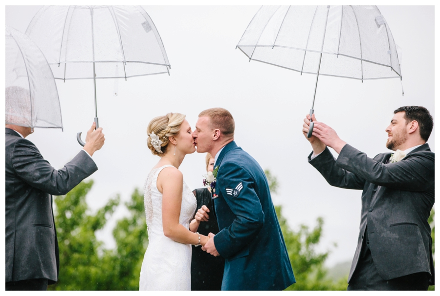 CuppaPhotography_Massachusetts_WeddingPhotographer_rainy_outdoor_orchard_wedding-026