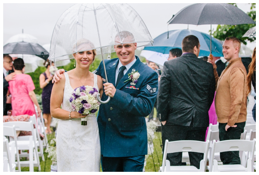 CuppaPhotography_Massachusetts_WeddingPhotographer_rainy_outdoor_orchard_wedding-027