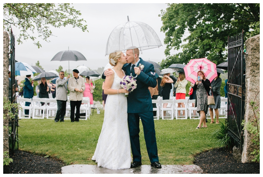 CuppaPhotography_Massachusetts_WeddingPhotographer_rainy_outdoor_orchard_wedding-028