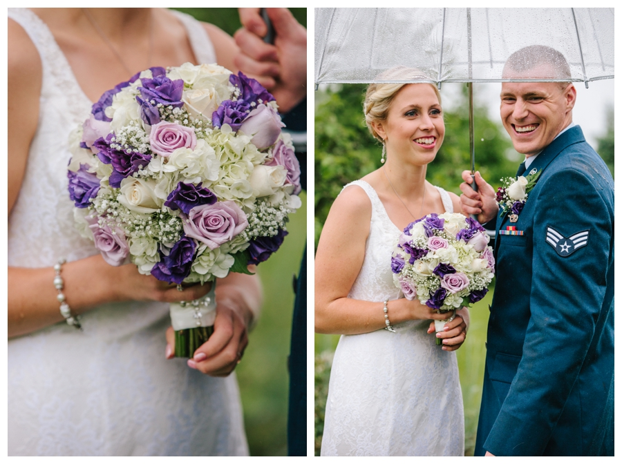 CuppaPhotography_Massachusetts_WeddingPhotographer_rainy_outdoor_orchard_wedding-029