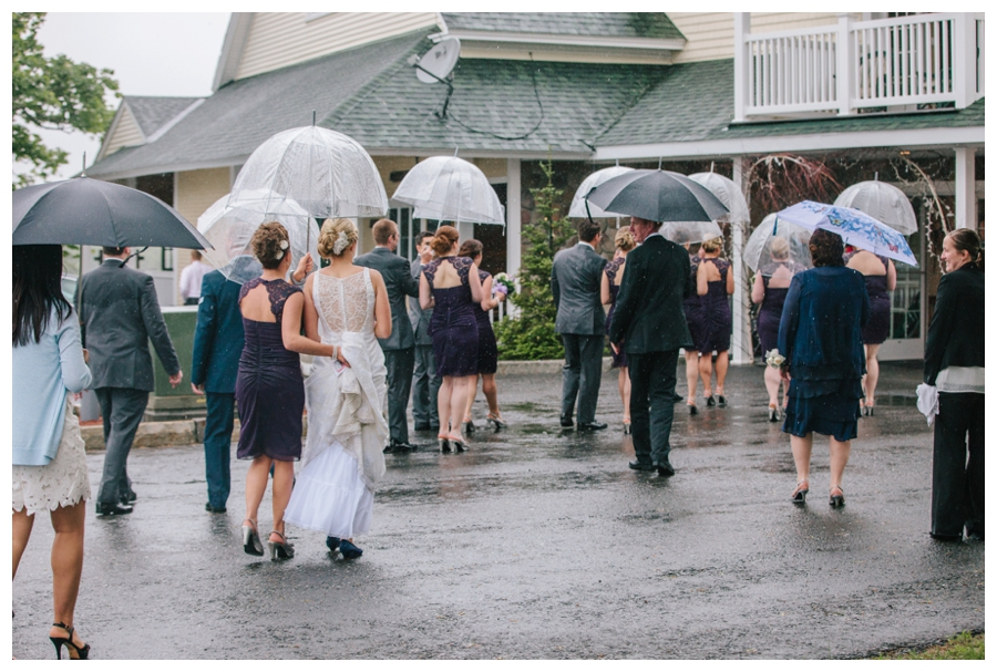 CuppaPhotography_Massachusetts_WeddingPhotographer_rainy_outdoor_orchard_wedding-030