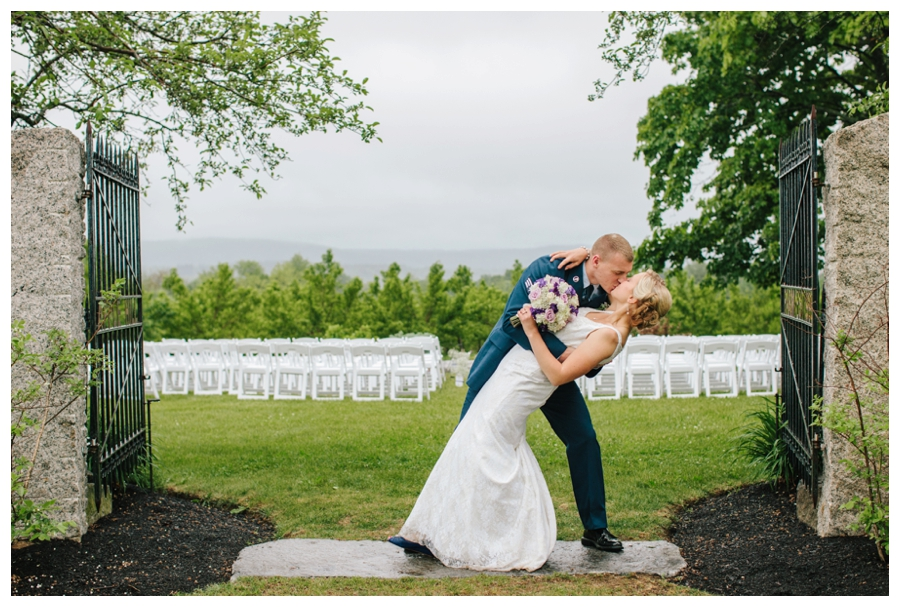 CuppaPhotography_Massachusetts_WeddingPhotographer_rainy_outdoor_orchard_wedding-035