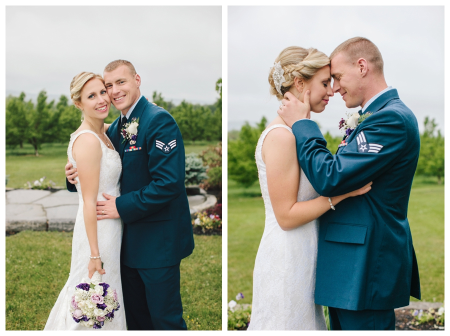 CuppaPhotography_Massachusetts_WeddingPhotographer_rainy_outdoor_orchard_wedding-036