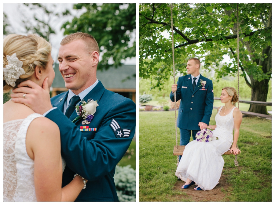 CuppaPhotography_Massachusetts_WeddingPhotographer_rainy_outdoor_orchard_wedding-037