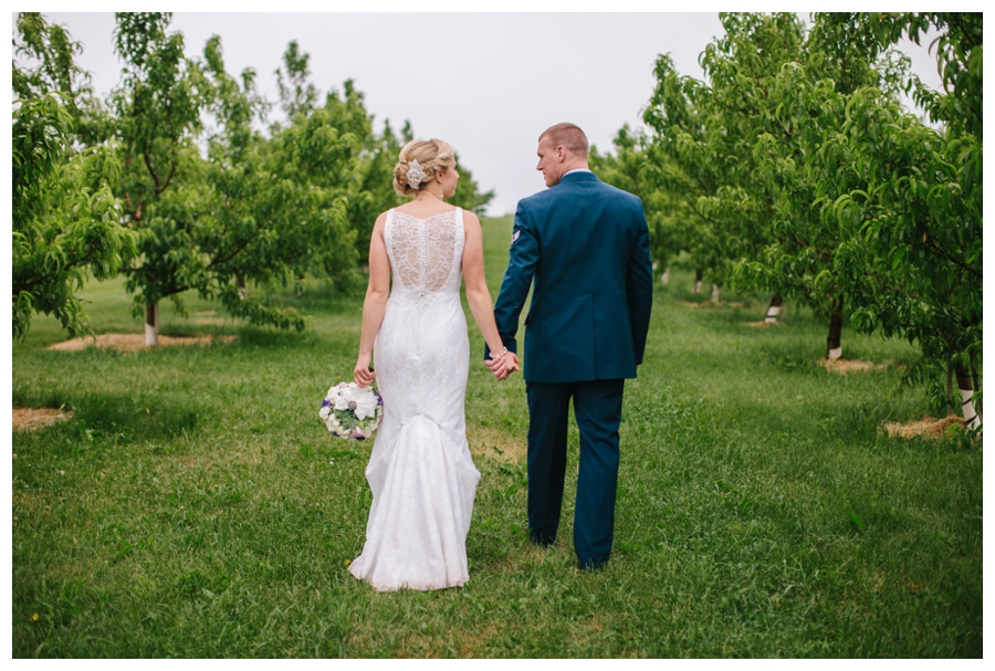 CuppaPhotography_Massachusetts_WeddingPhotographer_rainy_outdoor_orchard_wedding-038