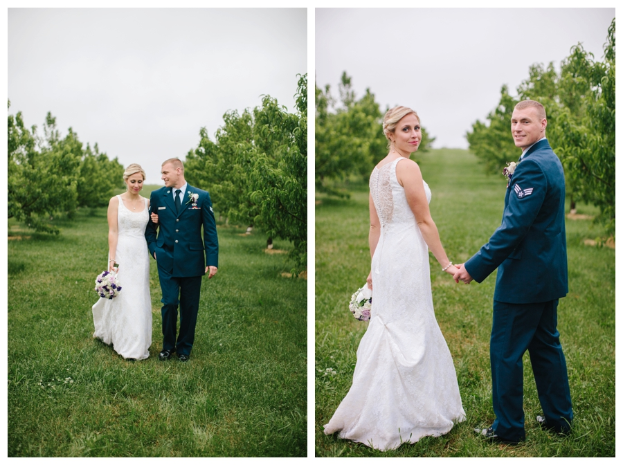 CuppaPhotography_Massachusetts_WeddingPhotographer_rainy_outdoor_orchard_wedding-039