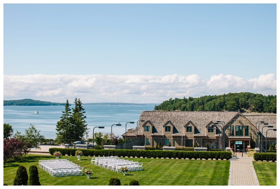 CindyGiovagnoli_CuppaPhotography_BarHarbor_Maine_wedding_photographer_MountDesertIsland-001