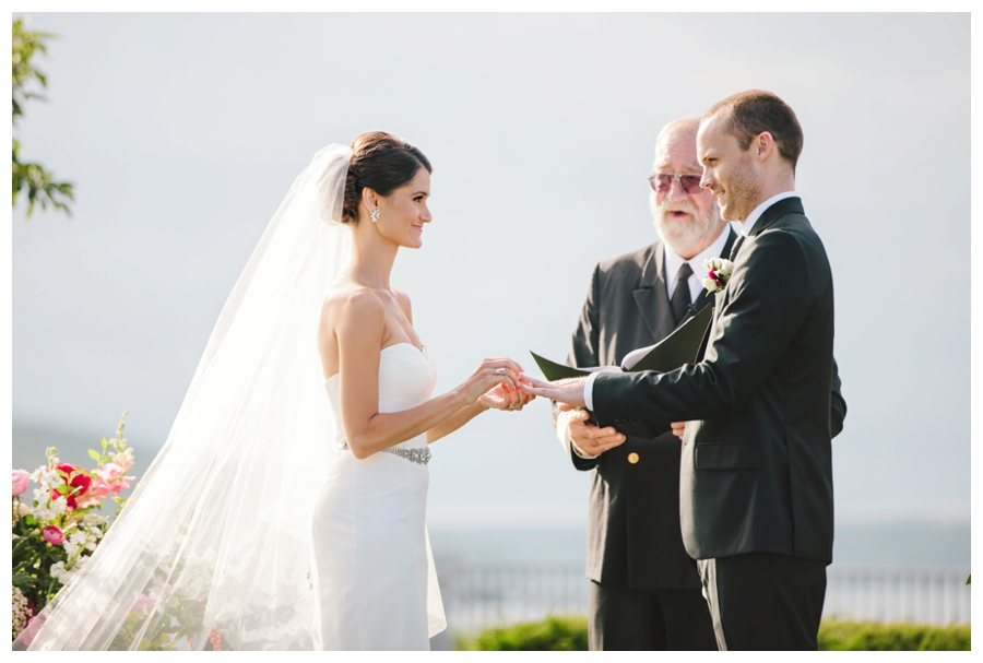 CindyGiovagnoli_CuppaPhotography_BarHarbor_Maine_wedding_photographer_MountDesertIsland-003
