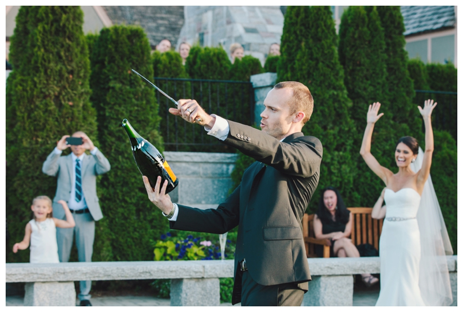 CindyGiovagnoli_CuppaPhotography_BarHarbor_Maine_wedding_photographer_MountDesertIsland-007