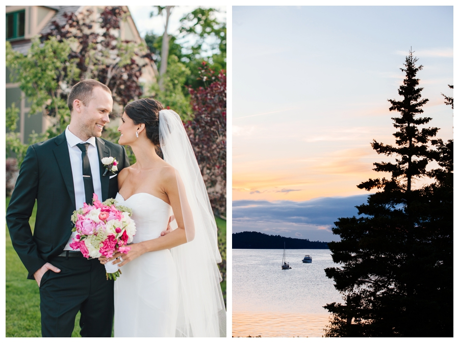 CindyGiovagnoli_CuppaPhotography_BarHarbor_Maine_wedding_photographer_MountDesertIsland-008