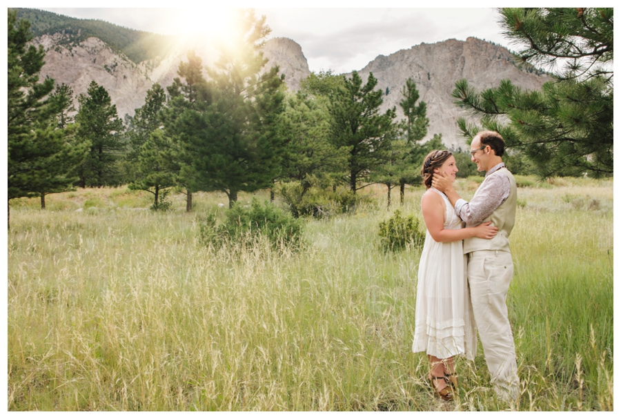 ColoradoWeddingPhotographer_BuenaVista_MtPrinceton_mountain_wedding-001