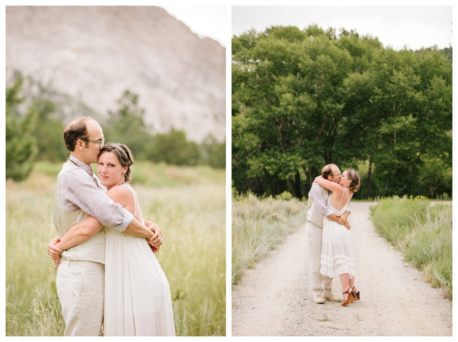 ColoradoWeddingPhotographer_BuenaVista_MtPrinceton_mountain_wedding-002