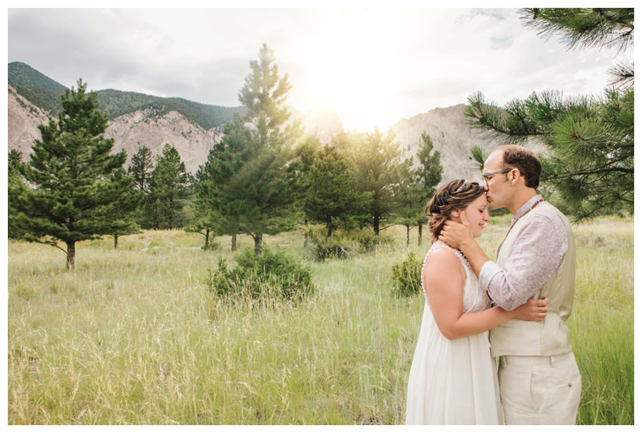 ColoradoWeddingPhotographer_BuenaVista_MtPrinceton_mountain_wedding-004