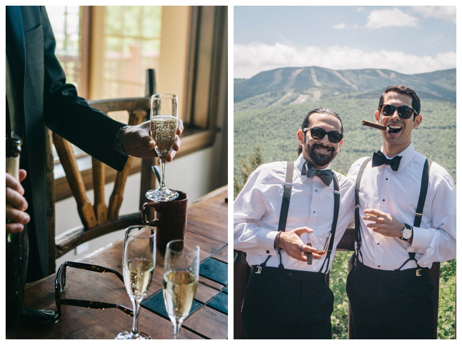 MaineWeddingPhotographer_Bethel_Newry_SkiEsta_mountains-004
