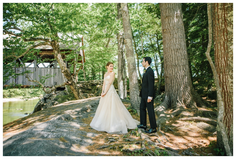 MaineWeddingPhotographer_Bethel_Newry_SkiEsta_mountains-005