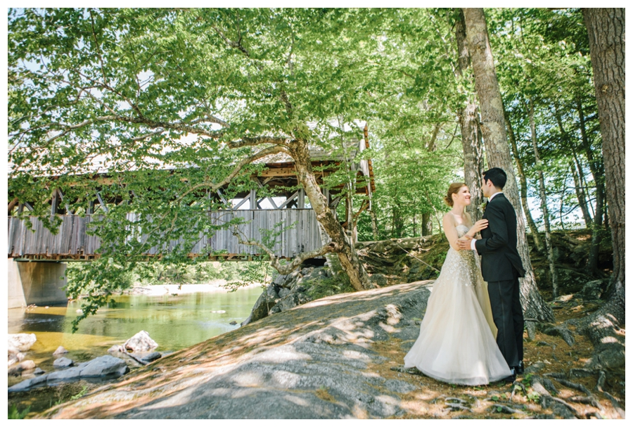 MaineWeddingPhotographer_Bethel_Newry_SkiEsta_mountains-006