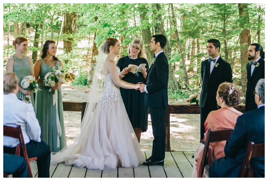 MaineWeddingPhotographer_Bethel_Newry_SkiEsta_mountains-008