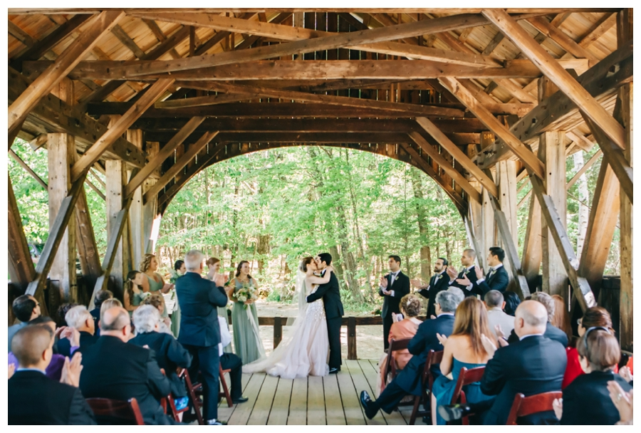 MaineWeddingPhotographer_Bethel_Newry_SkiEsta_mountains-009