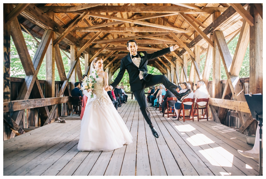MaineWeddingPhotographer_Bethel_Newry_SkiEsta_mountains-010