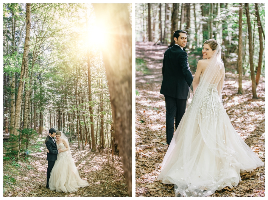 MaineWeddingPhotographer_Bethel_Newry_SkiEsta_mountains-011