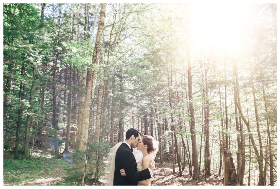 MaineWeddingPhotographer_Bethel_Newry_SkiEsta_mountains-012