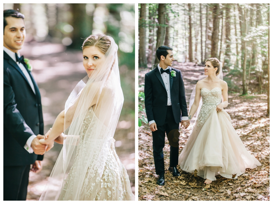 MaineWeddingPhotographer_Bethel_Newry_SkiEsta_mountains-013