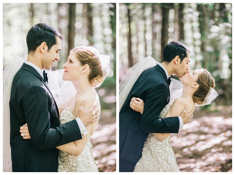 MaineWeddingPhotographer_Bethel_Newry_SkiEsta_mountains-014