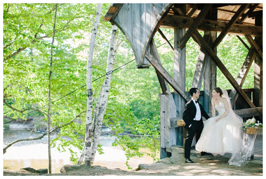 MaineWeddingPhotographer_Bethel_Newry_SkiEsta_mountains-016